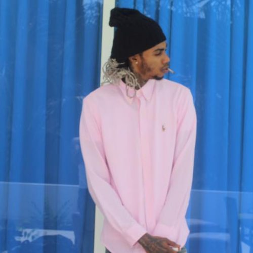 Écoute Alkaline « Spoil You » et Popcaan « New Level » Octobre 2016