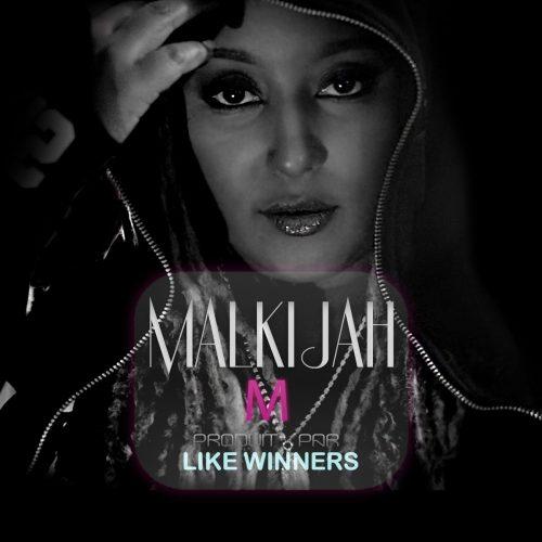 Découvre le clip de Malkijah «M» – 2016