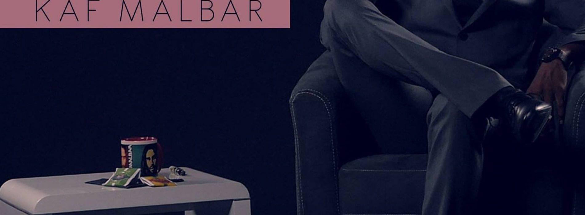 """2 CLips de KAF MALBAR  """"Ce mois la"""" –  Octobre 2016 /  """"Me Cané"""" – Septembre 2016"""