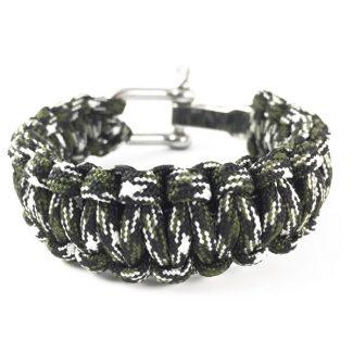 Bracelet BOSS Camo