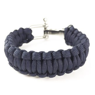 Bracelet BOSS Navy