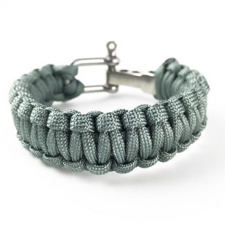Bracelet BOSS Green