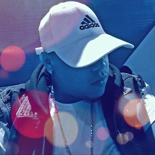 """Dj TYMERS présente le clip de MAIKO – """"collé a ton corp"""" Novembre 2016"""