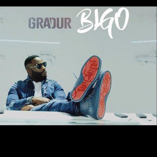 Voici 2 clips de rap français GRADUR  «Bigo» et KAARIS «2.7 Zéro 10. 17» en featuring avec GUCCI MANE – Novembre 2016