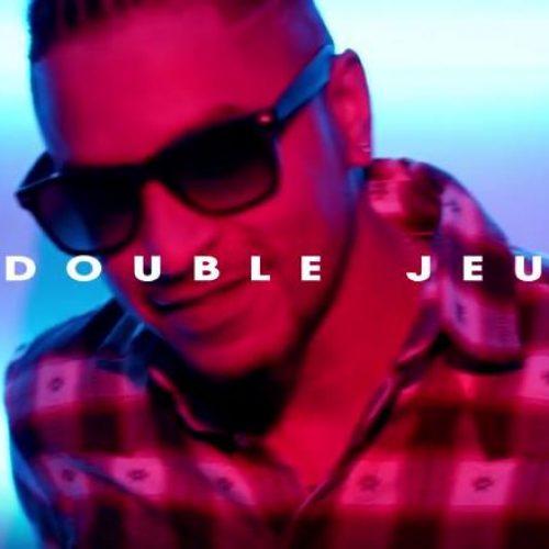 Regarde le clip de KOSLA – «Double jeux» -Novembre 2016