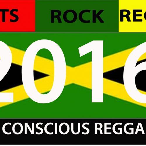 Découvre une Vidéo Mix 100% Reggae Lovers Rock ( Chris Martin,Romain Virgo,Tarrus Riley,Alaine, R.Spice …)