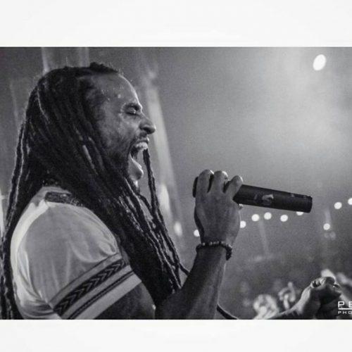 Découvre le dernier titre de BLACKO – «Homme de Rue» et écoute l'album complet «États d'âme» Janvier 2017