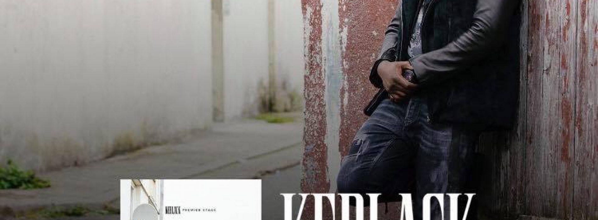 apr s son tube bazard e keblack nous annonce son album pr vu le 27 janvier avec le clip. Black Bedroom Furniture Sets. Home Design Ideas