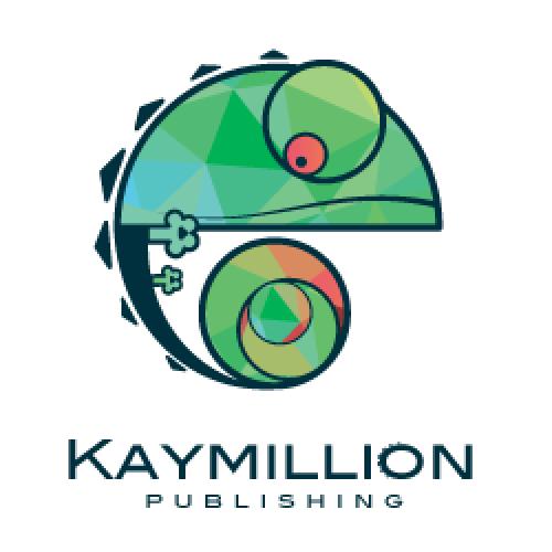 Le label  KAYMILLION nous présente 2 titres, Cirdec One – J'en Perds Le Sommeil / Fael – Y'en A Jamais Assez – Janvier 2017