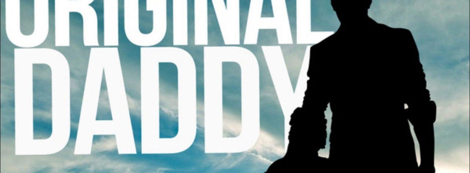 "Vybz Kartel – "" Wine To Di Top ""  / Konshens – "" Original Daddy ""  / Popcaan – "" Unruly King "" et le clip "" Nah Idle ""  ( Audio Janvier 2017 )"
