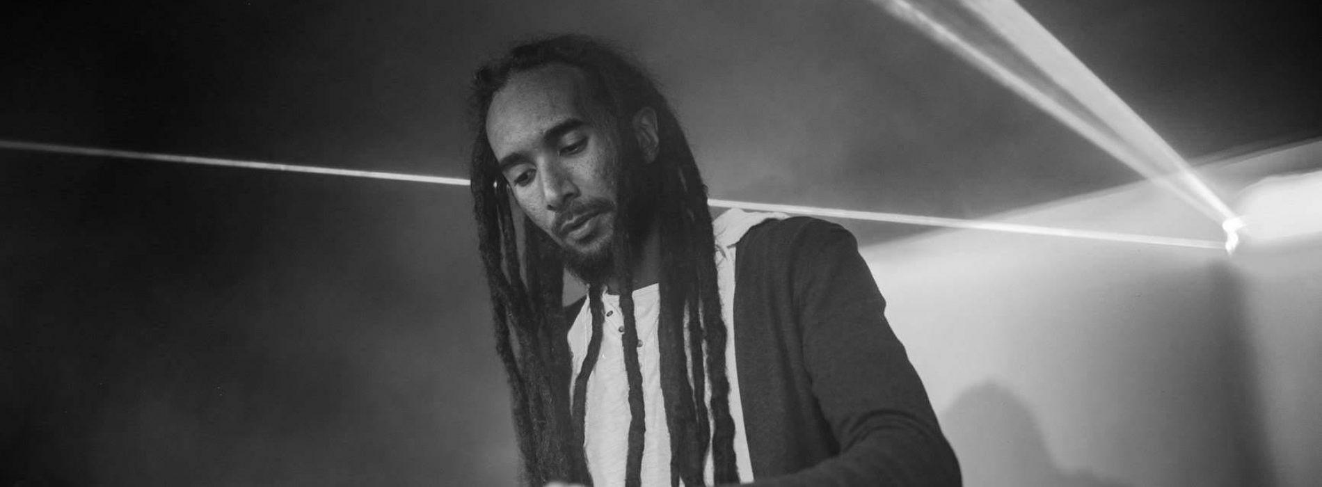 DJ DAN Vice champion DJ Redbull 3style 2016 ( Vidéos et Mixes )  Février 2017