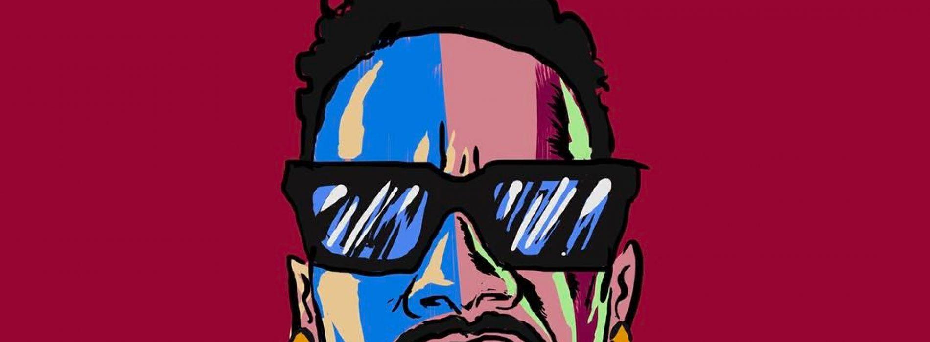 POMPIS dévoile un dernier titre reggae avec » M.LE GOUVERNEMENT » – Février 2017