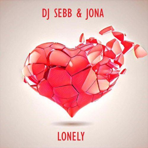 DJ SEBB annonce l'album Mizik Soley 2.0 avec le titre Lonely avec JONA – Février 2017
