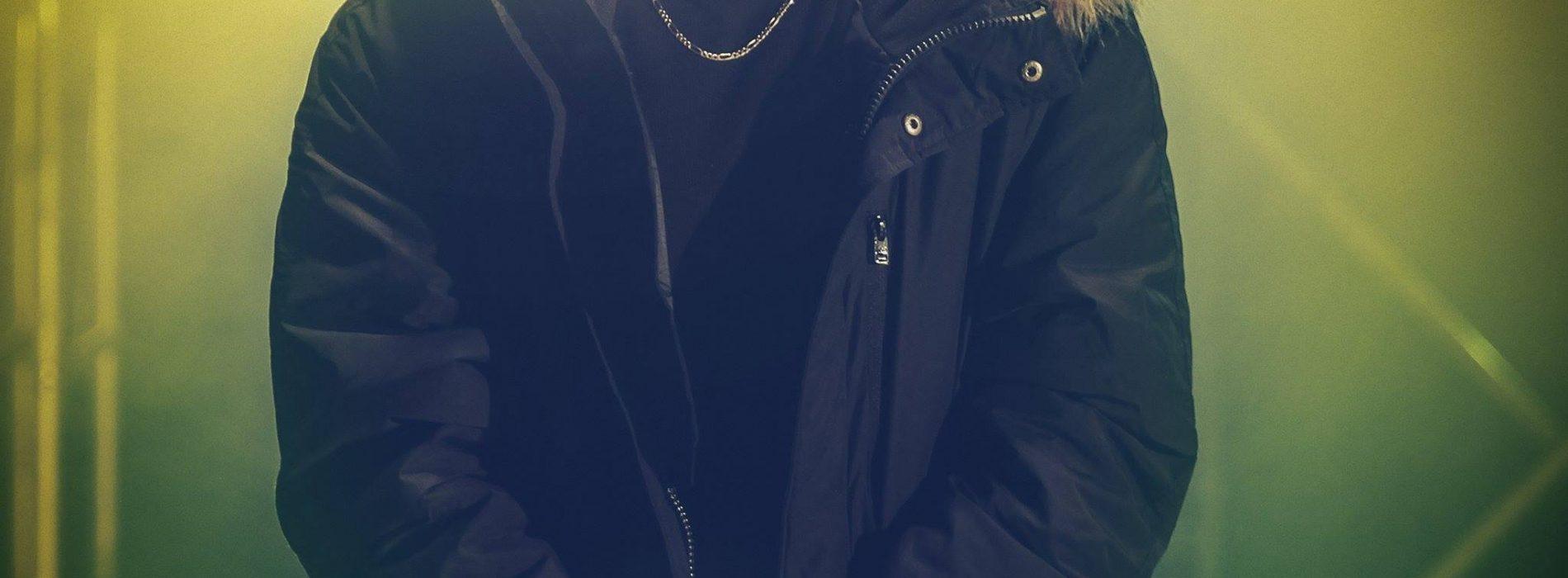 """KENYON nous dévoile son clip """"Whagwaan"""" – Clip Officiel Février 2017"""