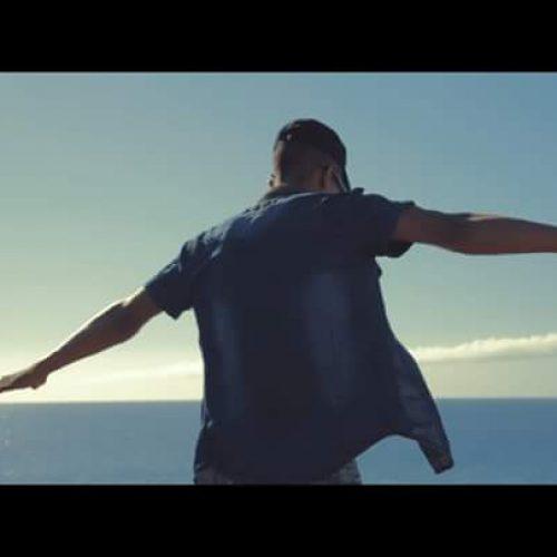 Regarde le dernier clip de TATANE – «Zot i Atend Pa Sa» (remix) Djé record -Mars 2017
