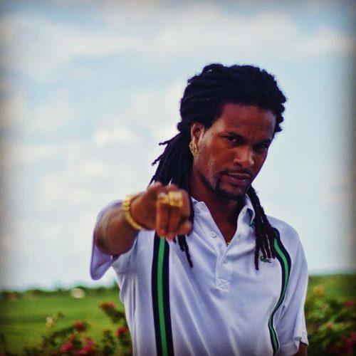 "JUTSU MEDIA GROUP présente NICY- ""Lassi mwen"" (Alèz MIXTAPE) – Mars 2017"