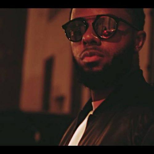 Regarde le clip de LEFA – » Sang -Froid» – Mars 2017