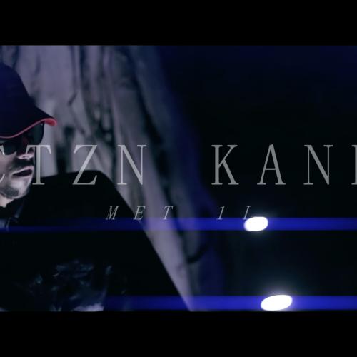 CLK DECOUVERTE – Focus sur l'artiste rap CTZNKANE