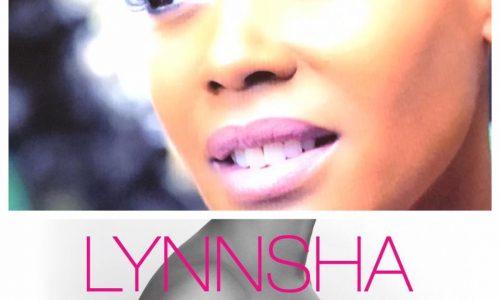 Regarde le clip de LYNNSHA «An sèl Chimen» – Mars 2017