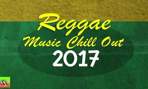 Voici 3 vidéos mix audio de Reggae Cover – Mars 2017
