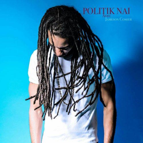 Découvre le street clip de POLITIK NAï – «Theorem» – Avril 2017