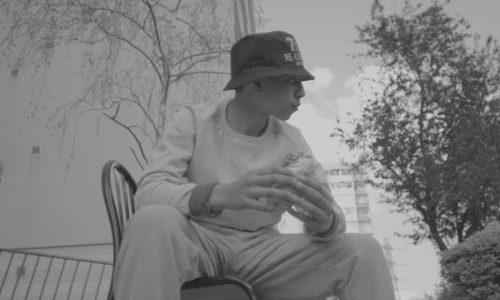 Regarde le clip de SADEK -«Petit prince»- Avril 2017- Petit Prince
