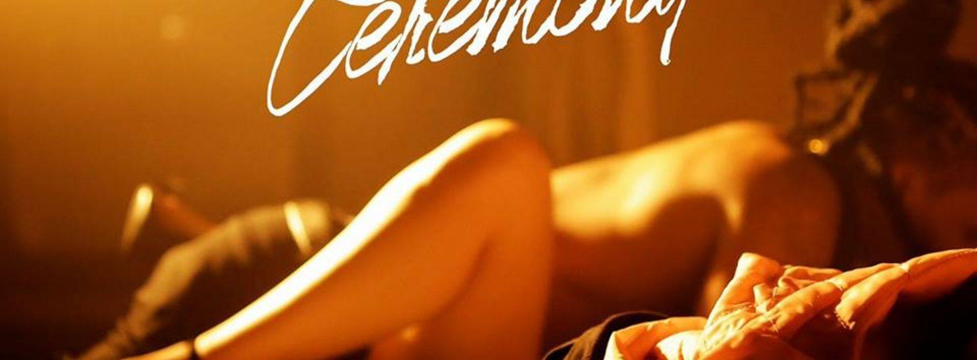 SAIK nous dévoile son dernier clip –» Sexual Cérémony» – Mai 2017