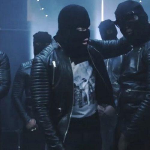Découvre le clip de KALASH CRIMINEL et KÉBLACK – » Mélanger » . Un titre afro et club qui surprend et fait danser ! Mai 2017