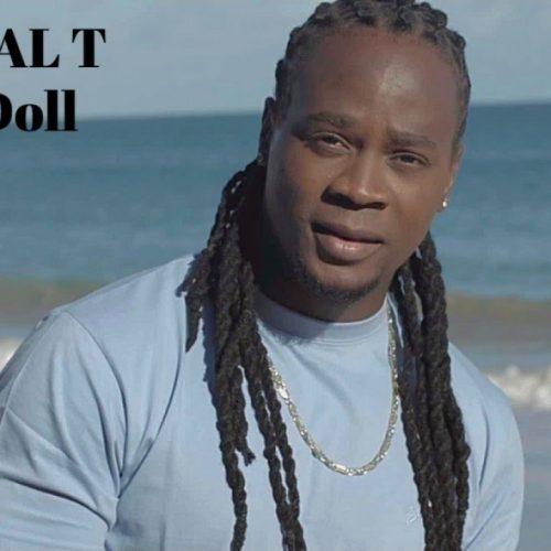 """Découvre le clip de ADMIRAL T – """"Baby Doll"""" – Mai 2017"""