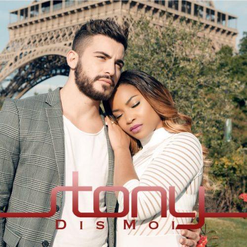 Regarde le clip de STONY – Dis moi [Zouk] – juin 2017
