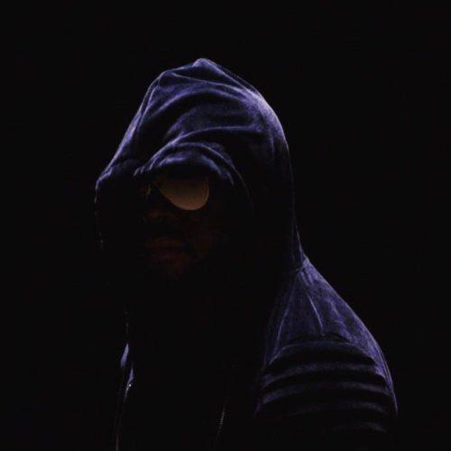 Découvre le clip de Maître Gims – «Ana Fi Dar» – Mai 2017