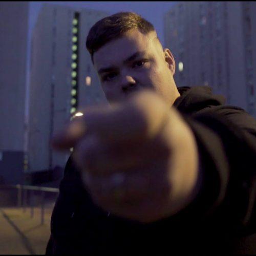 Actualité rap francais  – Découvre les nouveaux venus dans le rap game français avec Rémy – «J'ai vu», Hornet La Frappe – «La Peuf #1», Naps – LV feat. Dika et Davodka – Juillet 2017