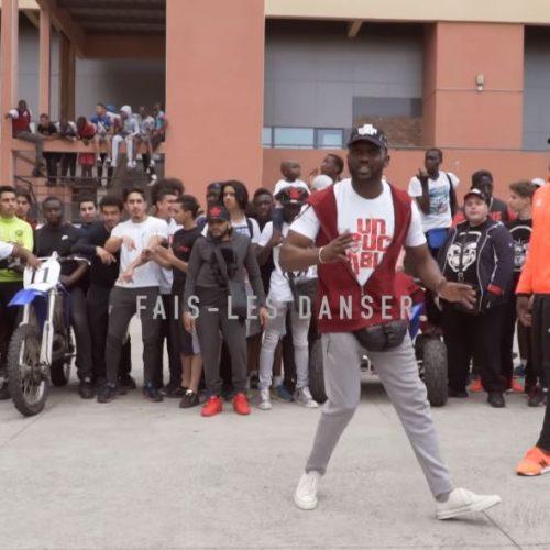 Actualité rap francais – Découvre les nouveautés du mois avec Naza – «MMM» / Mac Tyer – «Fais-les danser» / Niska – «Réseaux» et Kaaris – «Boyz N The Hood» – Juillet 2017