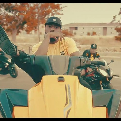 Actualité rap francais – Découvre les nouveautés du mois KAARIS -«Contact», BENASH – «Coco», KERY JAMES – «Douleur ébène», JUL – «Ma jolie» et DJ HAMIDA  feat. LARTISTE -«C'est une frappe» – Juillet 2017