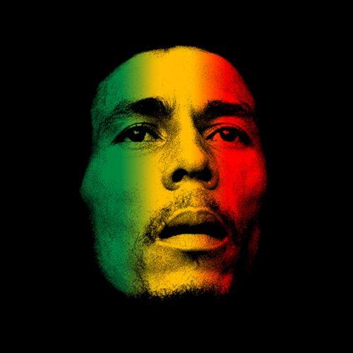 """Un musicien de rue Chante du Bob Marley et une passante se joint à lui """"Bob Marley- Three Little Birds"""""""