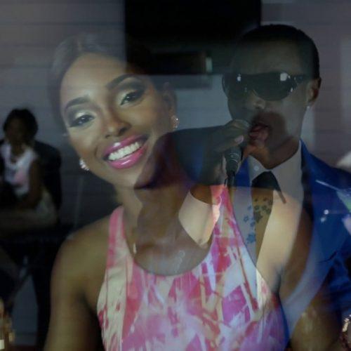 Clips / Nouveautés Reggae-Dancehall avec Wayne Wonder «Falling», Kim Phyenix «Things i do», Vision Lineage «Dancehall vibes» et Insideeus «Heaven» – Aôut 2017