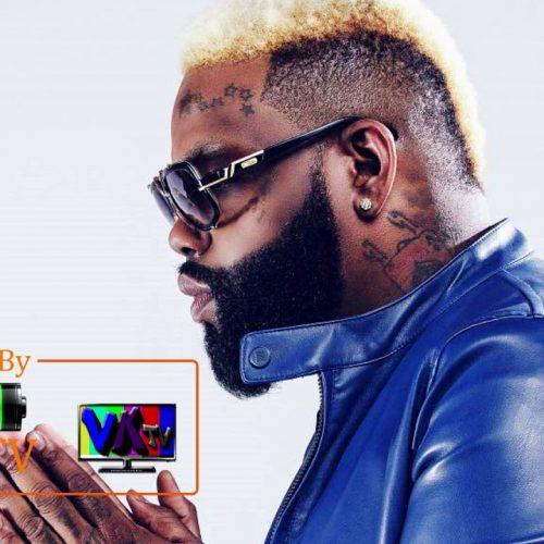 Actualités Reggae-Dancehall avec DÉMARCO – Beautiful / VYBZ KARTEL – Oh Yeah (Run Up) / TARRUS RILEY – Tell Me Why – Septembre 2017