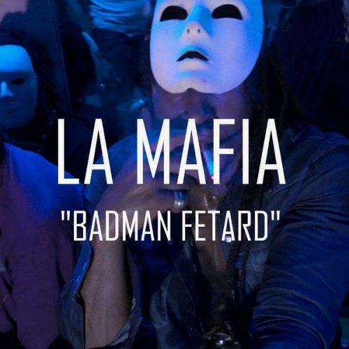 "G-ISLANDS FILMZ 971 présente ORIGINAL PIRATES – ""Boss G""/LA MAFIA – ""Badman fétard"" /KRONYK x LAROSE -""En silence"" – Octobre 2017"
