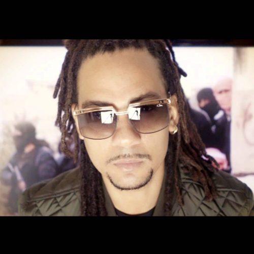 MIGHTY KI LA sort son clip – Sauvage – Octobre 2017