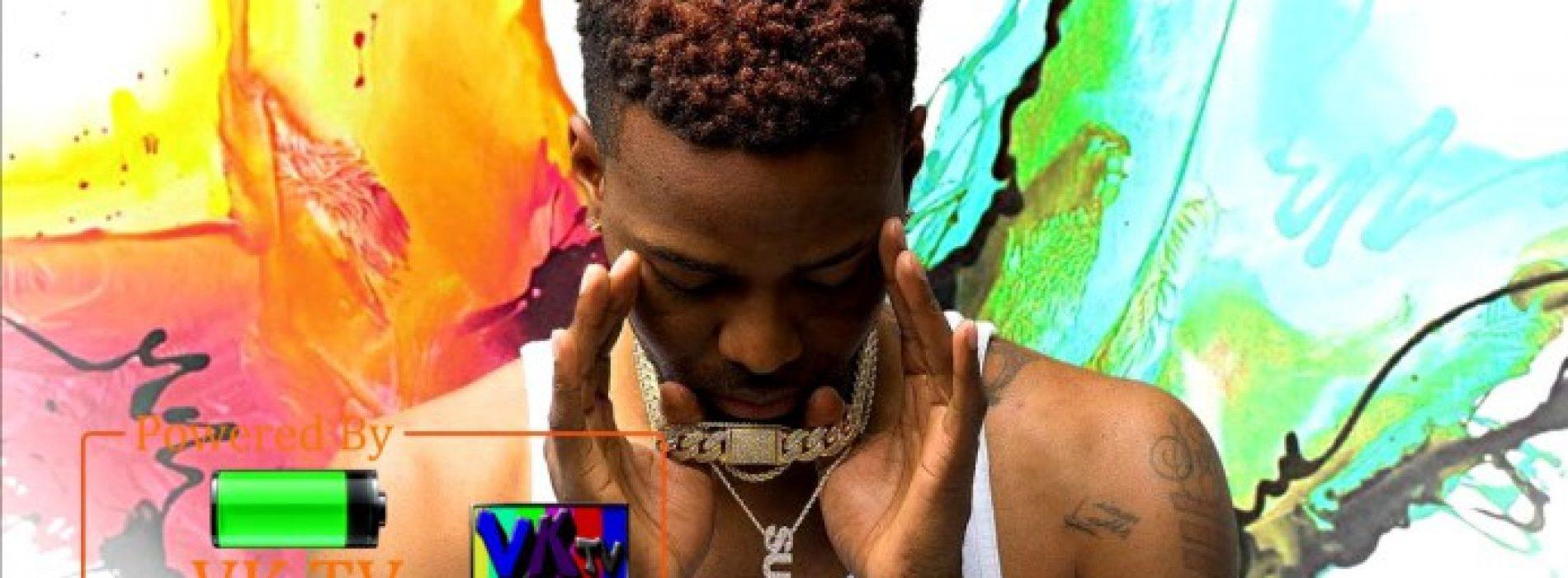 "Actualités Reggae Dancehall jamaicains Avec Konshens – ""Hate Is Real"" & ""If A One Minute"" / Popcaan -"" Life A The Greatest""/Tarrus Riley /Jahmiel – Novembre 2017"