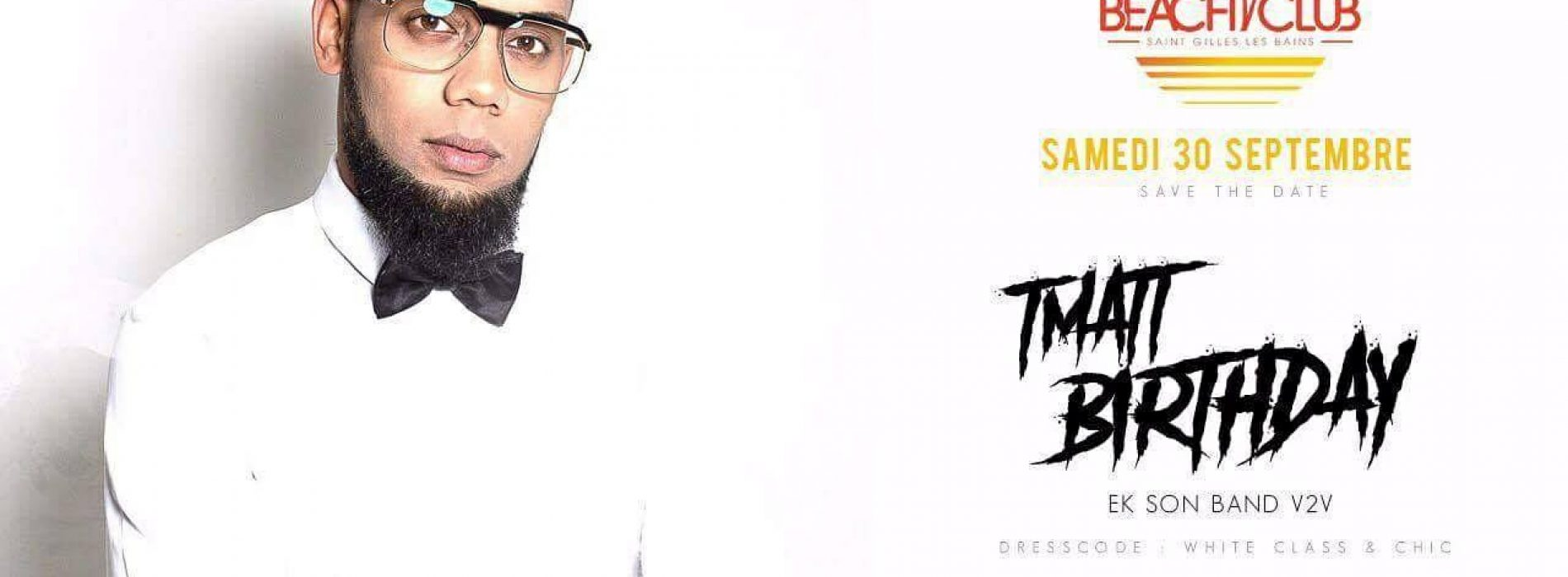 TMATT, de retour avec un nouvel album . Regarde le clip – «On s'en bat les» avec LARO & NOAH LUNSI – Décembre 2017