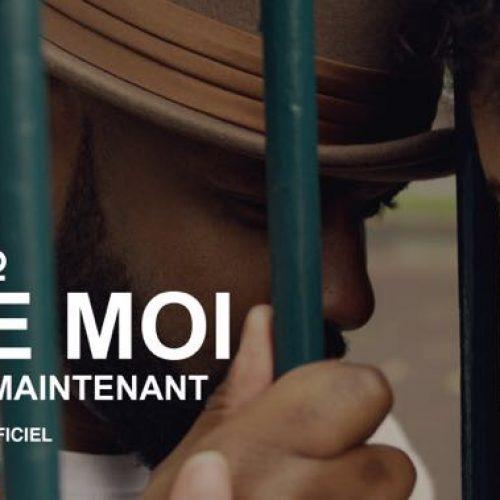 Hiro – Loin de Moi (Clip Officiel) – Janvier 2018