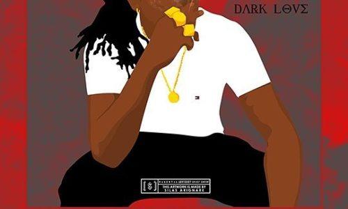 Écoute le titre de T KIMP GEE – Dark Love – Janvier 2018