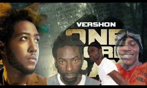 Actualités Reggae Dancehall jamaicains Avec Jahmiel – Tek it Off / Vershon – Wul Di Grung et One More Day /Jah Vinci – Be Your Friend – Janvier 2018
