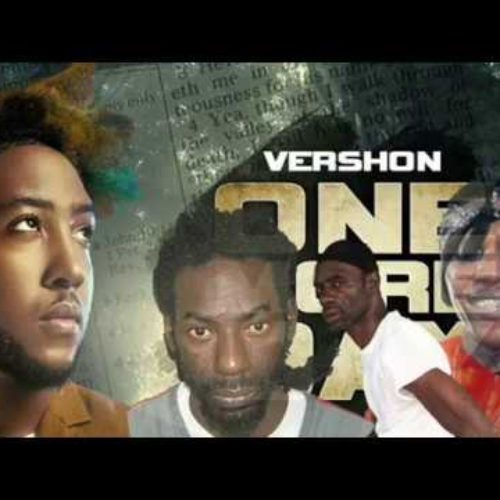 Actualités Reggae Dancehall jamaicains Avec Jahmiel – Tek it Off / Vershon – Wul Di Grung et One More Day /Jah Vinci – Be Your Friend – Janvier 2018