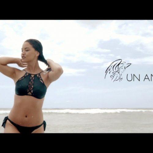 """Regarde le clip de PIX'L – """"Un Ange"""" – Janvier 2018"""