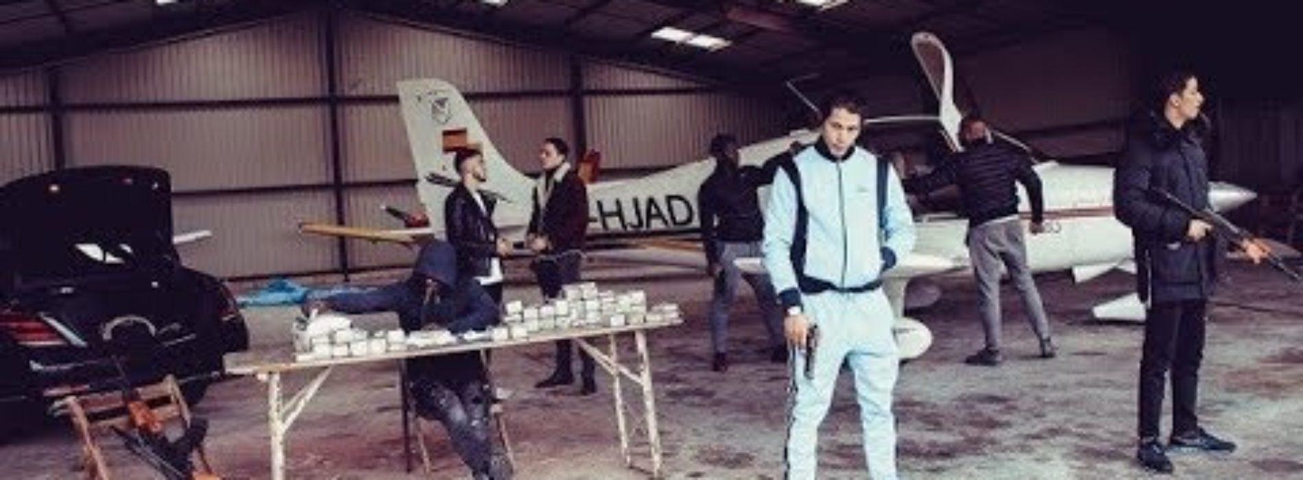 Actualités Rap Français – MÉDINE – Venom /BIGFLO& OLI  / HAYCE LEMSI- Havana / MADRANE – Force / DOSSEH – KFC / TIMAL – La 8 (Chivas) / HORNET LA FRAPPE – Boca / LORENZO – Carton Rouge / MOHA LA SQUALE – Bandolero – Février 2018