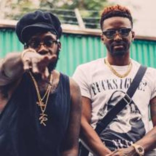 TARRUS RILEY feat KONSHENS, le Clip – Simple Blessings – Mars 2018