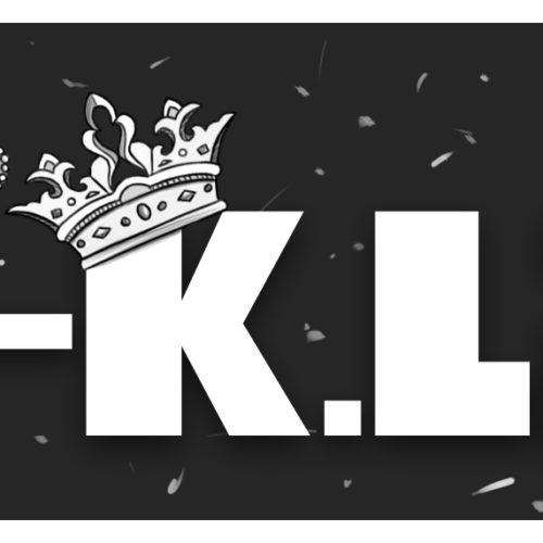 CLK Découverte : D-K.LiTé, le fruit de la rencontre entre deux danseurs