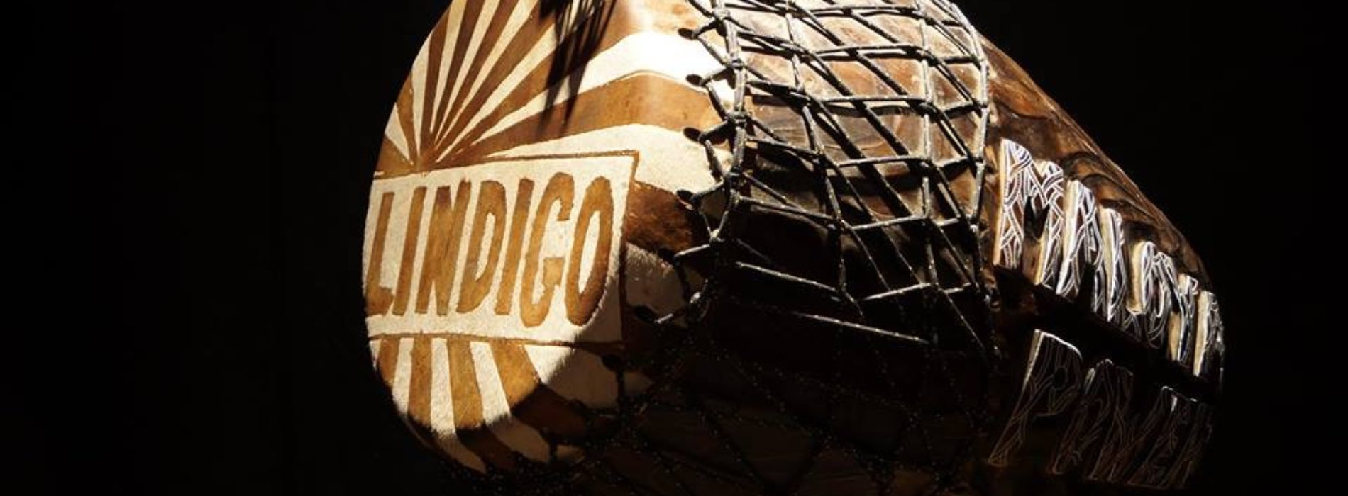 Découvre le nouvel album du groupe LINDIGO – KOMSA GAYAR – Mars 2018 – MALOYA